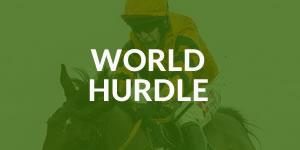 world hurdle tips