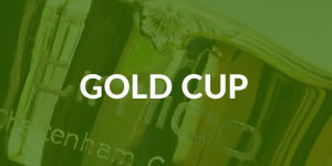 gold cup tips