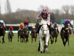 Hennessy Gold Cup – Race Preview, Tips & Trends from Newbury