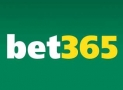 Bet365 Bookmaker for Cheltenham