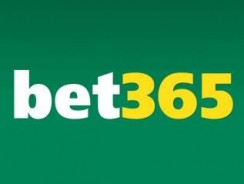 Bet365 £200 Matched Free Bets for Cheltenham