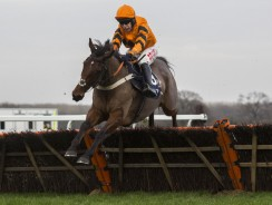 Betvictor Gold Cup Tips – Cheltenham Open Meeting Saturday
